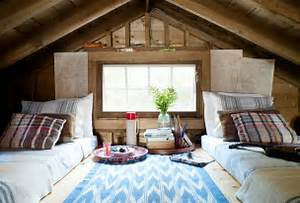 Lake house decorating ideas new hampshire cabin decorating for Lake house decorating ideas new hampshire