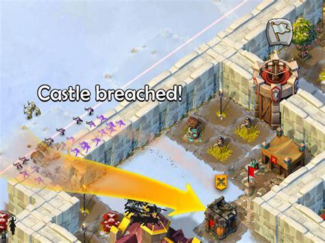 siege microsoft usa microsoft anuncia age of empires castle siege taringa