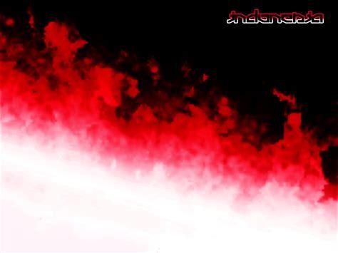 merah putih hd wallpaper spot wallpapers