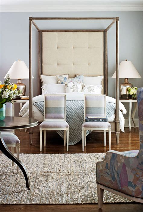 Tastemakers Hickory Chair by Tastemakers Hickory Chair Traditional Home