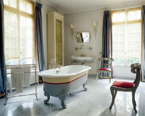 bathroom interior design riot for design jean louis deniot bathrooms and powder