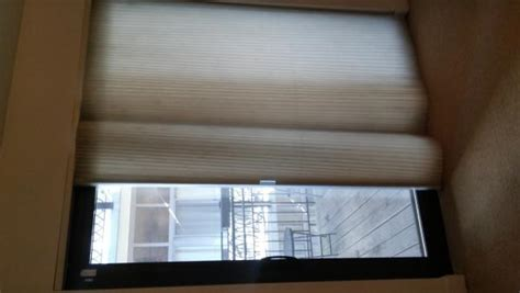 how to fix vertical blinds how to fix vertical shades doityourself community