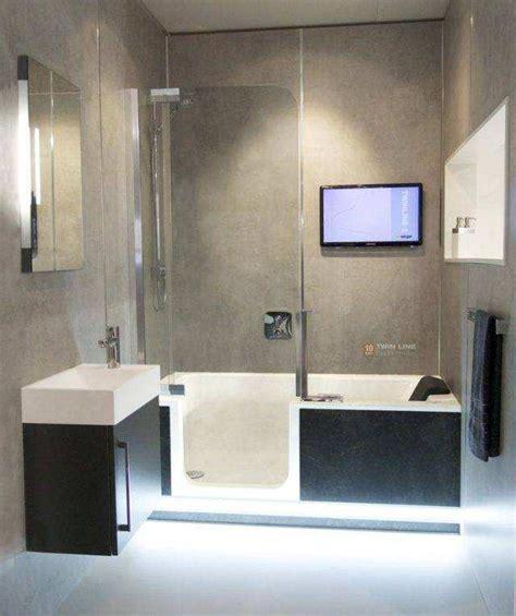 dusche und badewanne nebeneinander dusche und badewanne nebeneinander badezimmer umgestalten