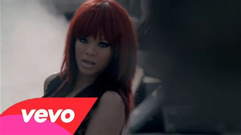 Nicki Minaj  Fly Ft Rihanna (official Music Video) Vevo