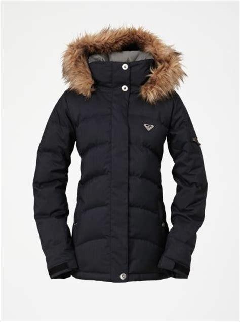 Womens Tundra 8k Insulated Snow Jacket Roxy Winter