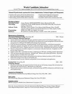 need help with resume objective bongdaaocom With need help writing a resume
