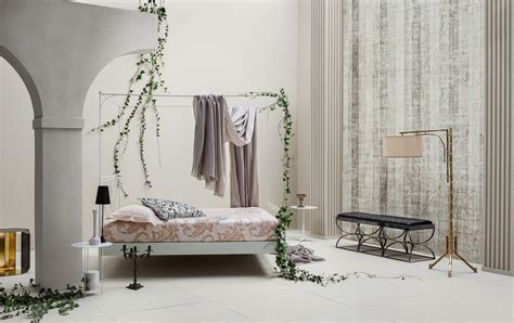 Atmospheric Room Designs by Atmospheric Room Designs Futura Home Decorating