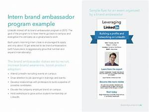 Student recruitment ebook