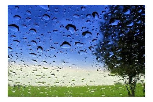 chuva baixar de album completo facebook