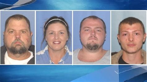 pike county massacre investigators   info