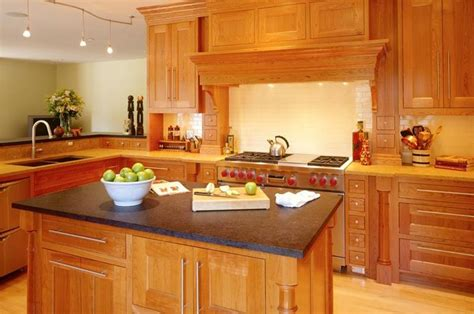 kitchen design traditional 20 beautiful traditional kitchen designs page 3 of 4 1385