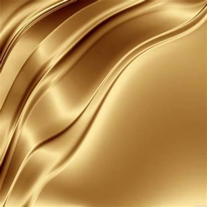 Wallpapers Gold Golden Cool Backdrop Ipad Galaxy