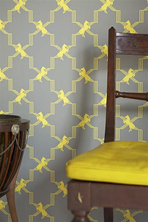 Wallpaper Designs from Barneby Gates   The Design Sheppard