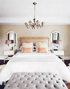 Lampe Chambre Adulte : perfect guirlande chambre adulte magnifique chambre a ~ Teatrodelosmanantiales.com Idées de Décoration
