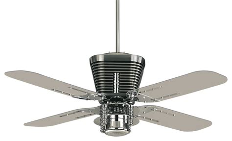ceiling lights design vintage retro ceiling fans with