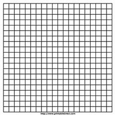 25 Images Of Blank Word Search Template Sentence Clues Unemeufcom