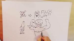Wie Bekommt Man Ein Mädchen : wie man ein m dchen bittet gewicht zu verlieren wie man ein m dchen zu berzeugen um gewicht zu ~ Watch28wear.com Haus und Dekorationen