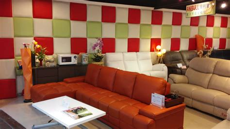 Home Interior Shopping by File Hk Kln Bay Emax Home Shopping Mall Furniture Shop