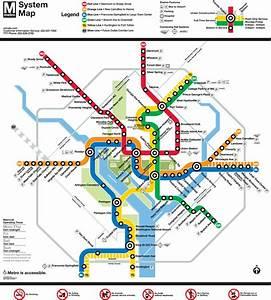 Building a Better Subway Map