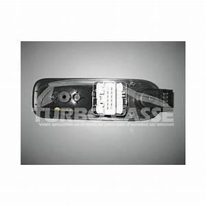 Vitre Retroviseur Clio 3 : interrupteur l ve vitre r troviseurs renault clio iii occasion turbo casse ~ Gottalentnigeria.com Avis de Voitures