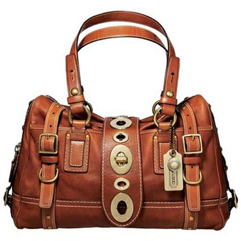 designer bags for cheap cheap designer handbags looking for cheap designer