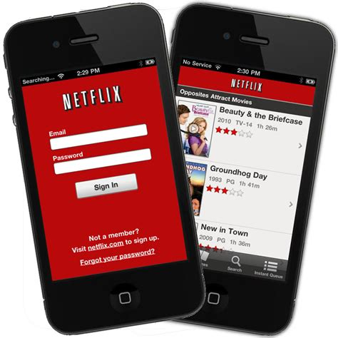 netflix app for iphone 18 unexpectedly innovative apps for seniors in 2017