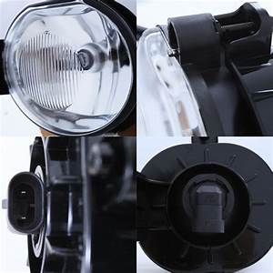 2005 Dodge Durango Light Replacement 2002 2008 Dodge Ram 1500 2500 3500 04 06 Durango