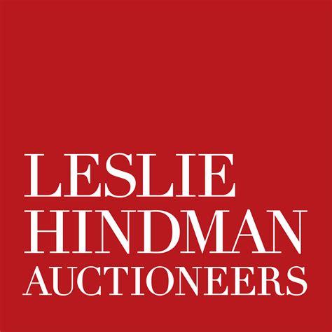 milwaukee phone book leslie hindman auctioneers in milwaukee wi whitepages
