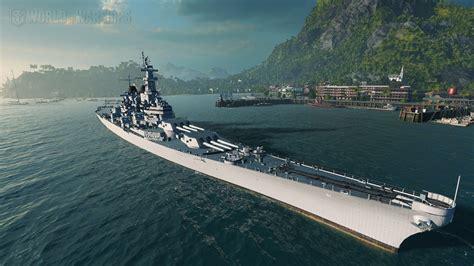 moines des wows taffy skins warships added modsworldofwarships