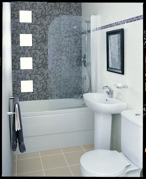 ideal standard space mm  mm bath  tap holes