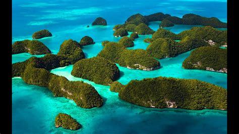 andaman  nicobar islands   indias