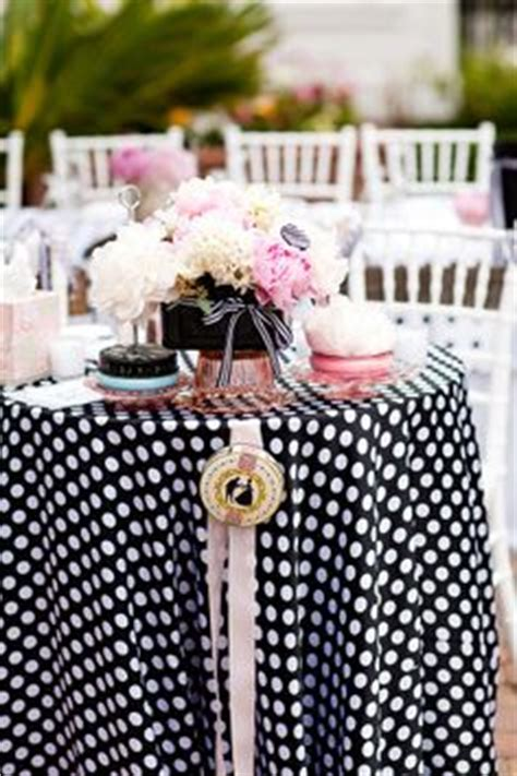 images  polka dot wedding ideas  pinterest