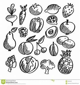 Tag: vegetables clipart | Clipart PIctures