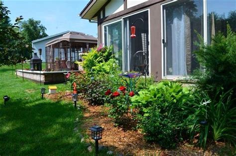 sunroom wi style colonial style janesville 3 bdrm home with sunroom