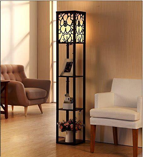 led stehlampen wohnzimmer elegant led stehlampe von
