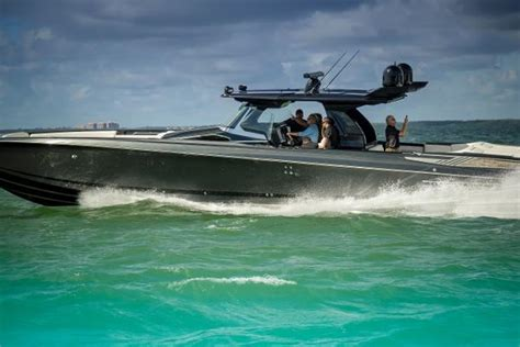 Nor Tech Boats Price by Nor Tech Boats For Sale Boats