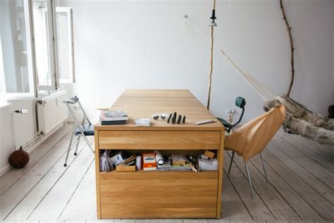 desk transforms into bed transforming furniture workbed flips from desk to bed