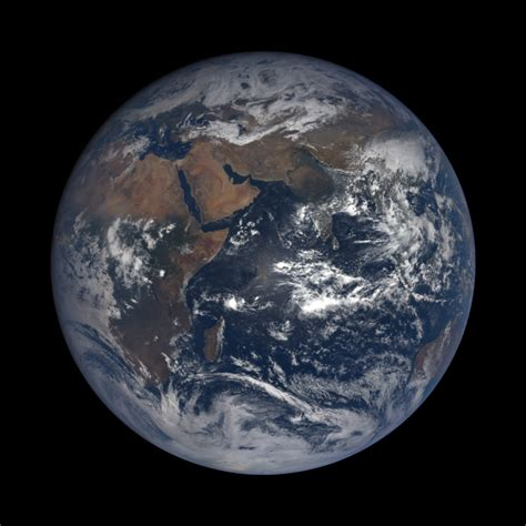 Terra Hd Picture by Dscovr Image Of Earth October 3 2017 The Planetary Society