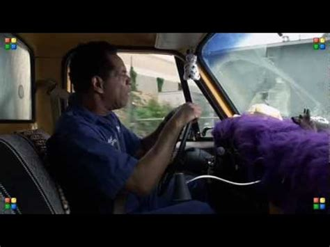 Friday  Funny Bathroom Scene [1080p] Doovi