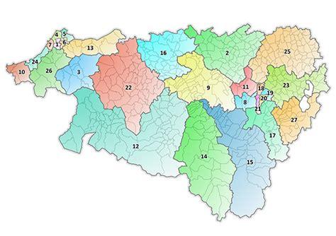 mon territoire ma commune le d 233 partement des pyr 233 n 233 es