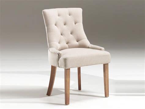 chaise fauteuil salle à manger fauteuil de chambre design