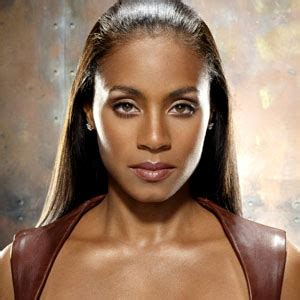 Jada Pinkett Smith voted Sexiest Actress Alive (again ...
