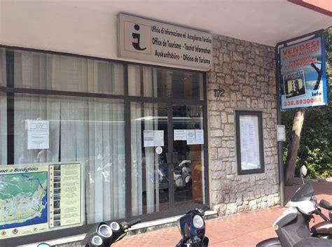 Comune Di Bordighera Ufficio Tributi - bordighera i nuovi orari dell ufficio informazioni