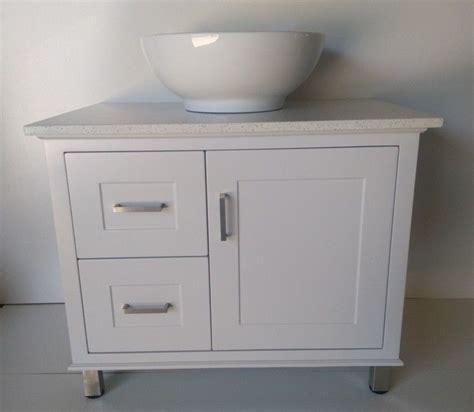 vanities sprayed classic vanity and bathroom cabinets for sale northern pretoria gumtree