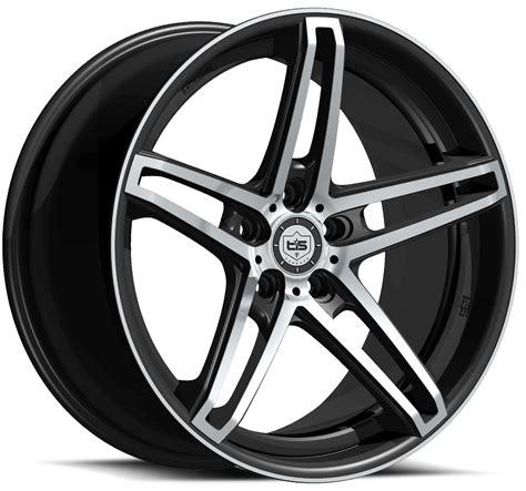 wheels tis wheels
