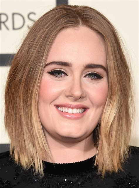 best haircuts for chubby faces hot nude