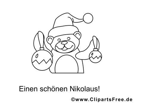 weihnachten ausmalbilder fuer kinder kostenlos ausdrucken