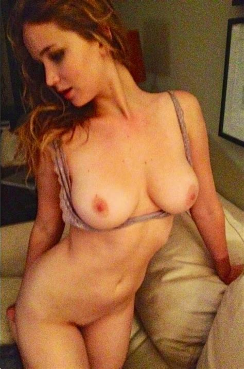 Real Celebrity Nudes, Photo album by Brad2361 - XVIDEOS.COM