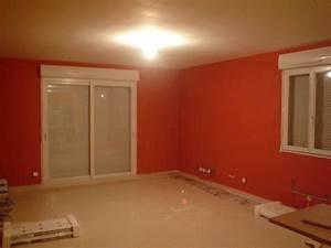 couleur design pour salon maison design modanescom With couleur peinture moderne pour salon
