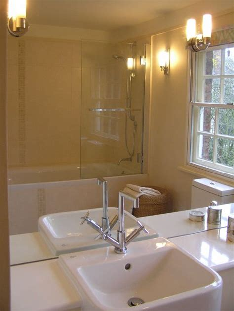 en suite bathrooms ideas small ensuite bathroom home design ideas pictures